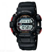 Casio-G-Shock-G-9000-1V-Mudman-Digital-Watch-Black-2b-Red