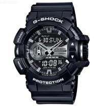 Casio-G-Shock-GA-400GB-1A-Mens-Watch-Black