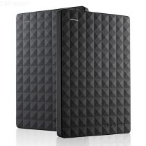 Seagate-1TB-Expansion-USB-30-Portable-25-Inch-External-Hard-Drive