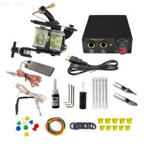 Complete-Tattoo-Kit-For-Tattoo-Artist-And-Beginners