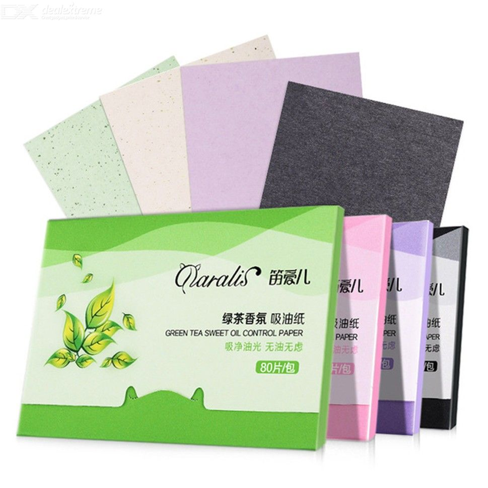 Image result for blotting paper