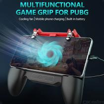 Mobile-Game-Controller-Phone-Joystick-With-Cooling-Fan-Compatible-For-45-65-Inch-Cellphone