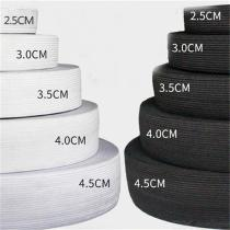 40M-Nylon-Drawstring-Thickly-braided-Drawcord-For-Sewing