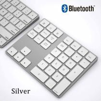 Wireless-Numeric-Keypad-Mini-Aluminum-Number-Keyboard-For-Window-IOS-Mac-OS-Android