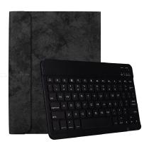 Protective-Case-With-External-Wireless-Keyboard-Stylus-Holder-For-IPAD-Pro-11-Inch