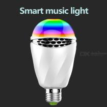 Bluetooth-Light-Bulb-Smart-LED-Music-Light-With-Remote-Control
