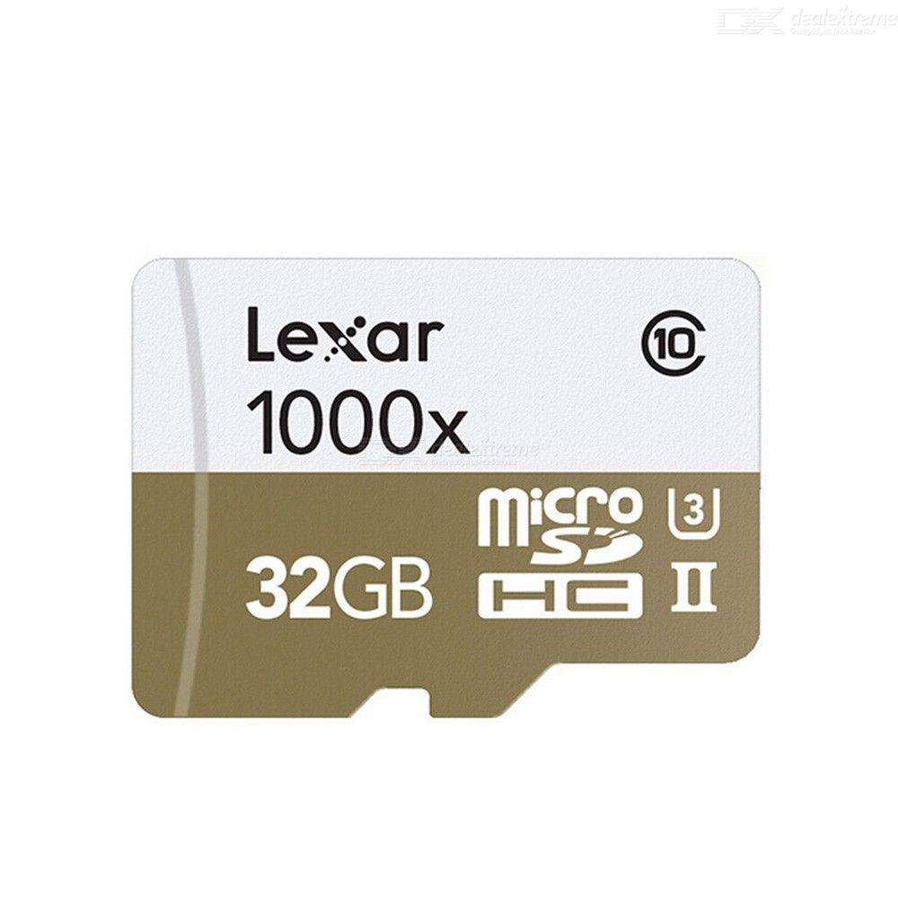 High-Performance-Memory-Card-UHS-II-Class-10-U3-Flash-Card-Up-To-150MBS