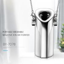 Portable-Wearable-Air-Purifier-Ionizer-Mini-USB-Negative-Ion-Generator-Anion-PM25-Air-Cleaner