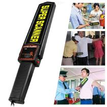 Handheld-Metal-Detector-Portable-Security-Wand-With-Adjustable-Sensitivity-Detects-Weapons-Knives