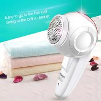 Dust-Lint-Remover-Household-Electric-Hair-Ball-Trimmer-To-Ball-Shaving-Machine-Hair-Cleaner-Wiper-Tools