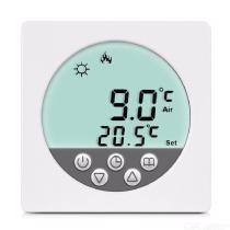 TS-AC15W-Programming-Heating-Thermostat-Durable-European-Type-Temperature-Controller-with-Touchscreen-in-LCD-Display