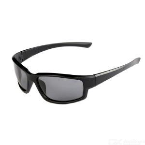 Sport Ultra-light Photochromic Polarized Glasses Bicycle MTB Riding Fishing Cycling Sunglasses
