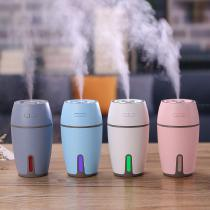 Mini-Air-Humidifier-USB-Ultrasonic-Humidifier-Car-Aroma-Electric-Essential-Oil-Diffuser-LED-Lights