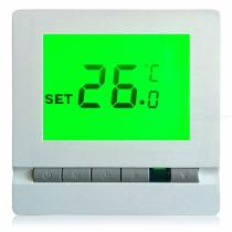BYC03-Wireless-Heating-Type-Thermostat-with-Remote-Control-LCD-Display-Durable-Temperature-Controller-Good-Quality-Home-Improvem