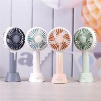 Mini-Hand-held-Fan-Portable-USB-Rechargeable-Students-Cooling-Fan
