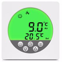 C16-European-Type-Programming-Heating-Thermostat-with-Touchscreen-in-LCD-Display-Durable-Temperature-Controller-Useful-Central