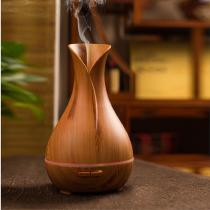Air-Humidifier-Essential-Oil-Diffuser-Aroma-Lamp-Aromatherapy-Electric-Aroma-Diffuser-Mist-Maker-for-Home-Wood-400ml