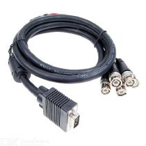 VGA-to-5-BNC-Cable-(15-Meter)