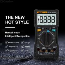 V7-6000-Counts-TRUE-RMS-Digital-Multimeter-Square-Wave-Output-Current-Voltage-Resistance-Power-Frequency-Temperature-Meter