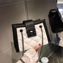 Women-Tide-Small-Square-Shoulder-Bag-Fashion-Messenger-Chain-Handbags