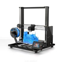 Anet-A8-Plus-Enhanced-Version-Of-3D-Printer-High-Precision-Metal-Desktop-300x300-x-350mm-PK-Printer