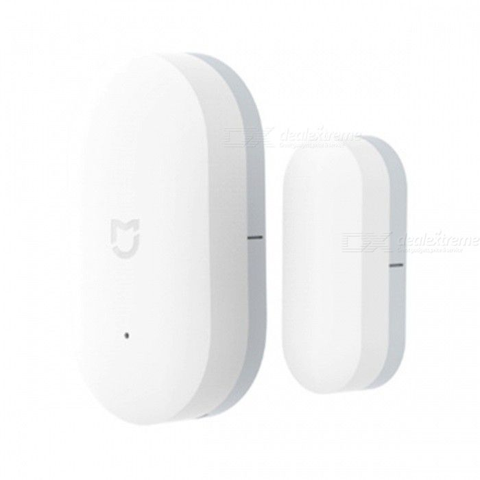 Xiaomi Smart Window Door Sensor Multi-purpose ZigBee Wireless Connection Works With Xiaomi Smart Home Mijia