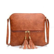 PU-Shoulder-Bag-Women-Fashion-Tassel-Handbag-Small-Messenger-Bags