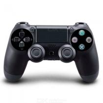 Wireless-Bluetooth-Game-Controller-For-Sony-PS4-PlayStation-4-Controller-For-Dual-Shock-Vibration-Joystick-Gamepad