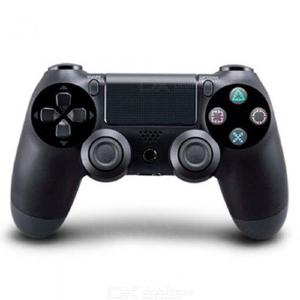 Wireless Bluetooth Game Controller Für Sony PS4 Playstation 4 Controller Für Dual-Shock-Vibration Joystick Gamepad