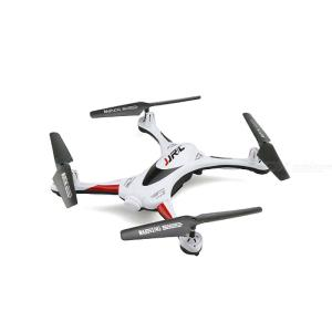 JJRC H31 Waterproof Drone RC Airplanes Remote Control Quadcopter Toy