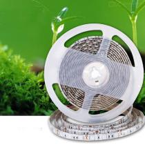 5-Meters-Waterproof-LED-Plant-Growth-Lamp-With-Breathing-Light-Bar-Low-Voltage-12V-5050-5-Red-Light-2b1-Blue-Light