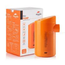 NH-Lightweight-Portable-USB-Rechargeable-Electric-Air-Pump-With-3600mAh-Battery-For-Inflatables