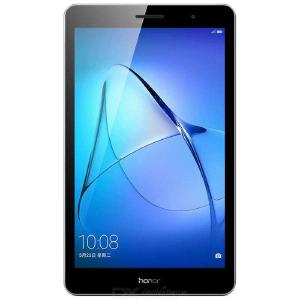 Huawei Honor Play Tablet 8 inch IPS Touch Screen Android 7.0 3G+32G Qualcomm SnapDragon 425 Quad Core Tablet PC