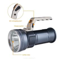 Bright-Rechargeable-LED-Searchlight-Outdoor-Camping-Waterproof-Aluminum-Alloy-3-Mode-Handheld-Flashlight-Miner-Light