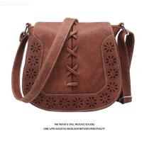 Women-Retro-Mini-Hollow-Carved-Handbags-Small-Messenger-Bags