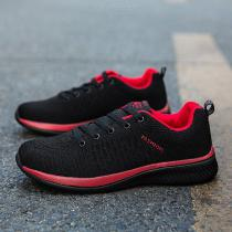 Unisex-Casual-Lightweight-Comfortable-Breathable-Running-Shoes-Sport-Outdoor-Sneakers