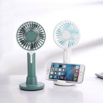 Portable-USB-Rechargeable-Handheld-Mini-Cooling-Fan-For-Outdoor-Travel
