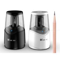 Electric-Pencil-Sharpener-High-Quality-Automatic-Multifunction-Sharpeners-Tools-8010