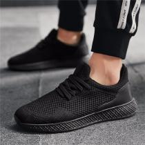 Men-Casual-Breathable-Mesh-Shoes-Outdoor-Lightweight-Sneakers