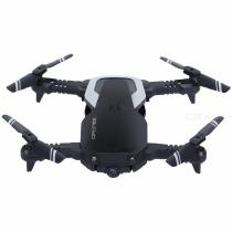 Foldable-KY601-RC-Quadcopter-Drone-Altitude-Hold-Remote-Control-Helicopter-With-Camera