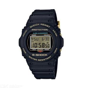 Casio G-Shock DW-5035D-1B Mens Shockproof Watch Limited Edition 200 Water Resistance