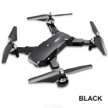 CS-7-Drone-With-Camera-WiFi-FPV-Drone-Altitude-Hold-4-Channel-G-sensor-RC-Quadcopter-LED-Light