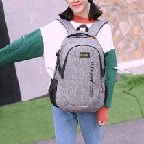 Casual-Boy-Girl-Work-School-Backpack-Polyester-Extra-Large-Laptop-Computer-Notebook-Backpack