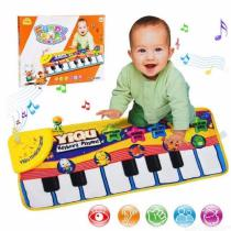 Piano-Play-Mat-Educational-Keyboard-Carpet-For-Up-To-2-Years-Old-2835-X-1102-Inch