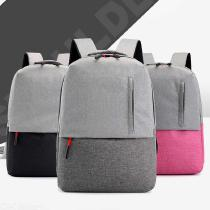 Laptop-Backpack-Waterproof-Durable-Zipper-Travel-Bag-With-USB-Charging-Port-Fits-17-Inch-Computer