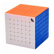 Cyclone-Boys-7x7x7-Flying-Eagle-Speed-Cube-Smooth-Magic-Cubes-Finger-Puzzle-Toy