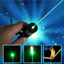 Green-Laser-Pointer-Pen-532nm-Adjustable-Beam-2b-Charger