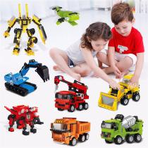 Transformation-Robot-Building-Blocks-Educational-Assembly-Toys-Compatible-With-Lego-Bricks-For-Children