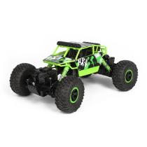 X-Power-S-001-4WD-RC-Rally-Car-Toy-24GHz-118-Off-Road-Trucks-High-Speed-Rock-Crawler