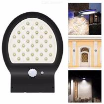 Solar-Wall-Light-2-in-1-Outdoor-Motion-Sensor-Wall-Sconce-Blue-2b-White
